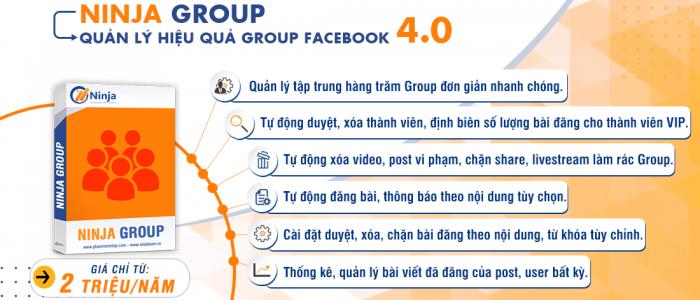 20200326-2.-Ninja-Group-1