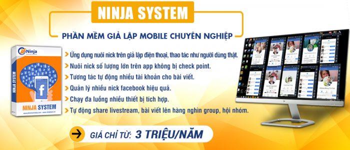 20200403-Ninja-system1