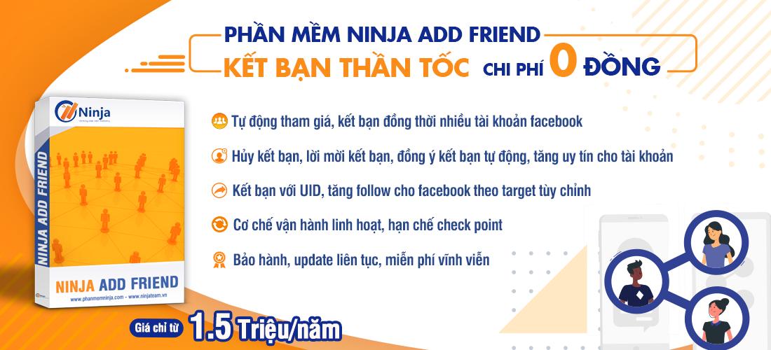 phan-mem-ket-ban-facebook-giup-tang-ban-be-nhanh-chong