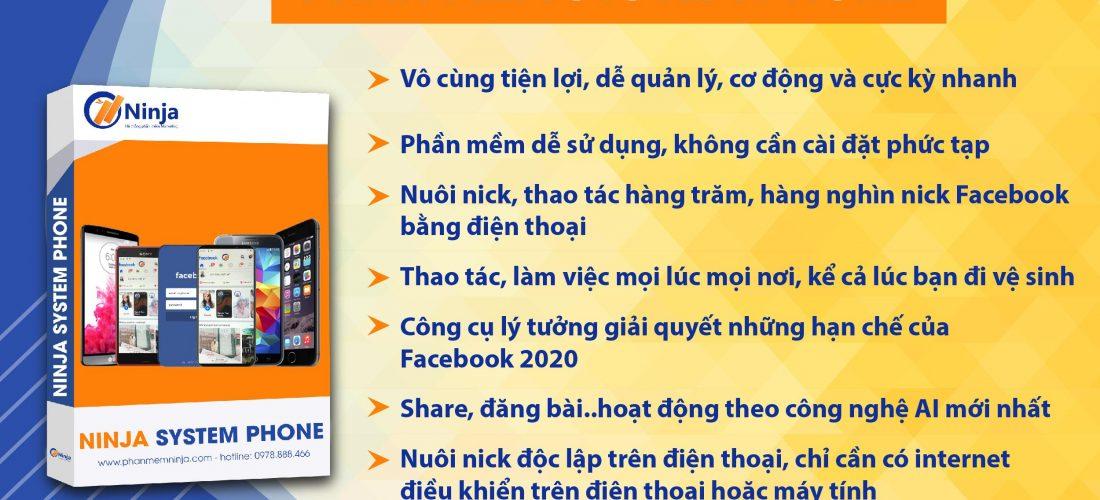 phan-mem-tao-nick-dien-thoai