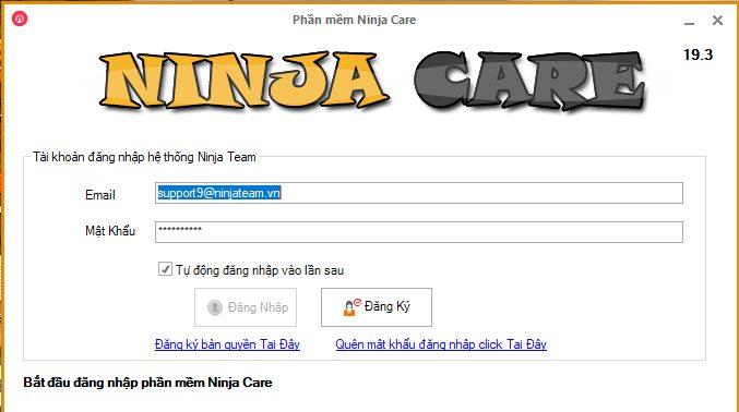 update-version-19-3-cua-phan-mem-nuoi-nick-so-luong-lon