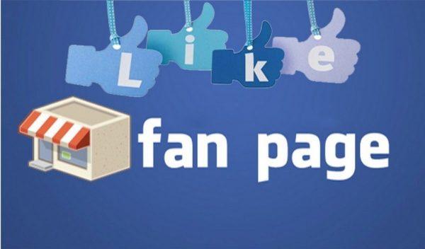 Chiến lược marketing 0 đồng trên fanpage facebook