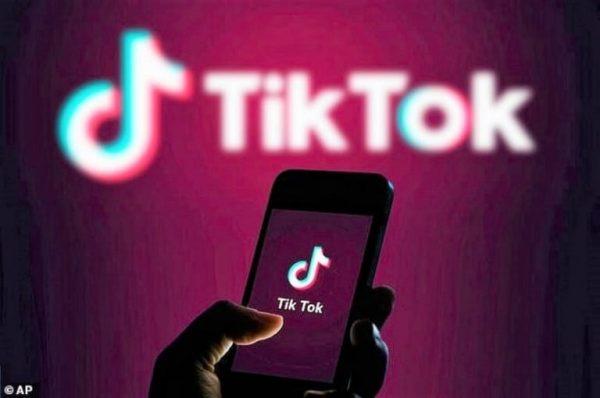 Hướng dẫn Tiktok Marketing 0 đồng